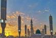 Frohe Botschaft von Allah für diejenigen, die Salawaat rezitieren